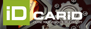 honda civic accessories at carid.com
