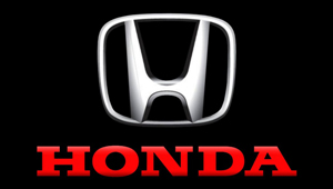 http://world.honda.com/